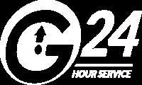 CSR24