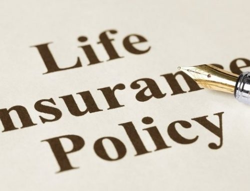 My Term Life Insurance Policy is About to Expire… Now What?
