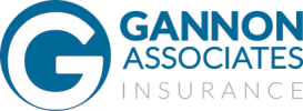 Gannon Associates Logo