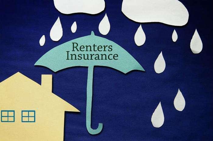 Renters Insurance 101 - Gannon Associates