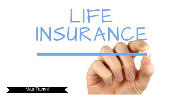 My Term Life Insurance Policy is About to Expire… Now What ...