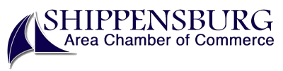 Shippensburg Area Chamber of Commerce