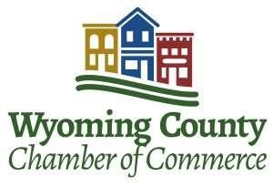 Wyoming County Chamber