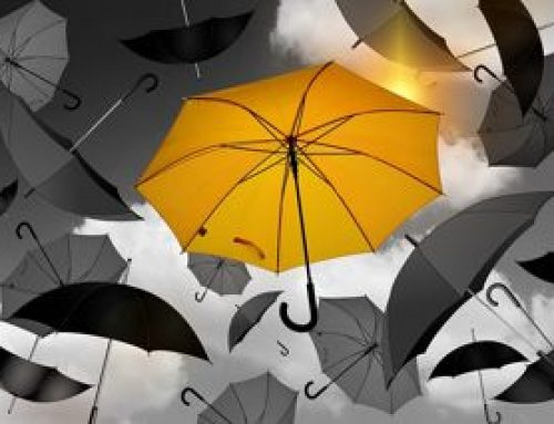 Commercial Liability Umbrella 101